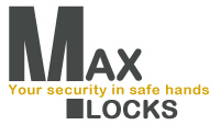 Local Regency Trace Locksmith